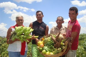 agricultura%20famiilar
